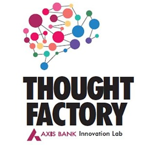 axis thought factory