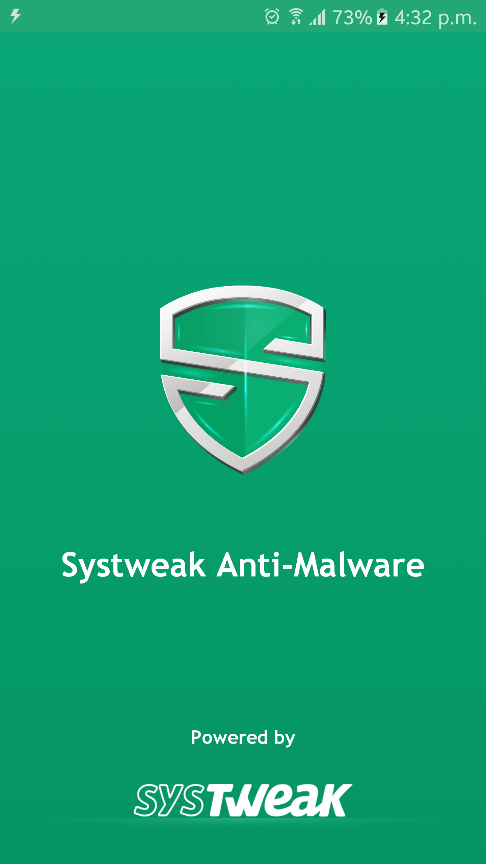 systweak android app